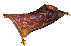 carpet png. wow have we really done it on the magic carpet png