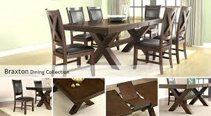 glass top dining table costco. costcoca dining room set costco canada chairs glass top table r