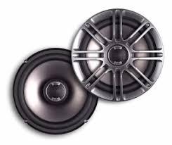 best car speakers. polk audio db651 review best car speakers d