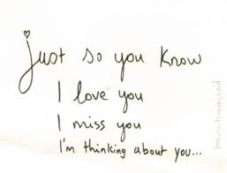 Just Wanted To Say I Love You Quotes New Just Wanted To Say I Love You Quotes Best Quotes Everydays
