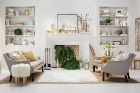 Target Living Room Furniture Photos Target Hgtv