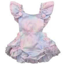 Shiny <b>Baby</b> Store - Amazing prodcuts with exclusive discounts on ...