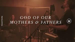 God Of This City Chord Chart Vineyard Songs Worship Praise Songs Free Lyric Chart