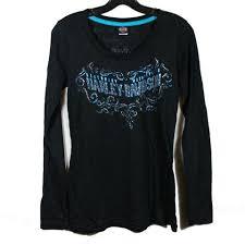 harley davidson t shirts arizona harley davidson