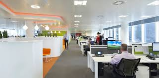 office arrangement layout. Open Plan Office Be Rich In Abc Arrangement Layout Designing Space Layouts Ideas E