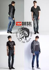 Diesel Jeans Men Size Chart A Guide To Diesel Jeans For Men Shop Jeans Online Ozdenim