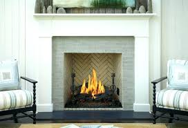 fireplace tile surround replace surround tile replace tile surround kits replace surround tile contemporary fireplace tile
