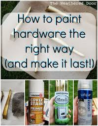 spray paint furnitureBest 25 How to spray paint ideas on Pinterest  Spray painting
