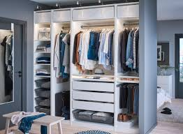bedroom closets ikea ikea closet builder closets ikea