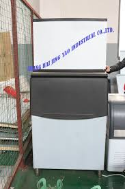 Used Live Bait Vending Machine For Sale Fascinating Fishing Bait Vending Machine Fishing Bait Vending Machine Suppliers