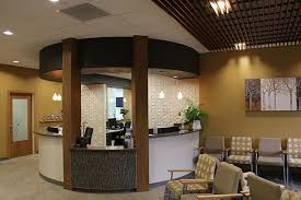 google main office pictures. Gass-Orthodontics-Reception Google Main Office Pictures