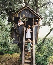 kids tree house. Gardens Of Marqueyssac Treehouse InVezac, France Kids Tree House