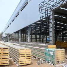 China <b>Wholesale</b> Hangar Poultry House <b>Car Parking</b> Plant Single ...