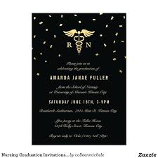 Create Your Own Graduation Invitations For Free Design Your Own Graduation Announcements Make Your Own Graduation