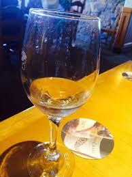photo of olive garden italian restaurant montebello ca united states i love
