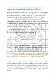 essay national identity number korean visa