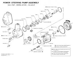 2004 chevrolet aveo wiring diagram 2004 discover your wiring online gm parts diagrams