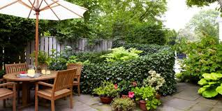 patio garden ideas. Full Size Of Furniture:landscape 54ff029379452 0612 Patio Garden Xl Jpg Resize 768 Gorgeous And Large Ideas