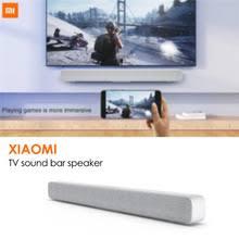 Беспроводная ТВ-<b>колонка Xiaomi</b>, портативная <b>Bluetooth</b>-колонка ...
