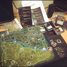 dota 2 the board game insta ig instagram instagram mobile