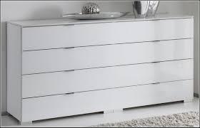 Kommode Weiß Schlafzimmer Haus Ideen