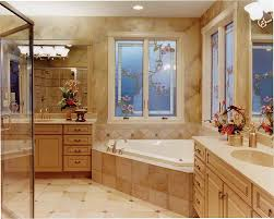 Master Bathroom Decorating Ideas Best Bathroom Staging Ideas