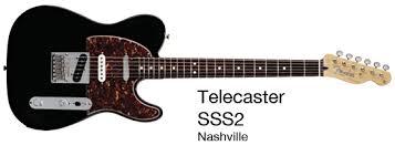 tele sss wiring kits nashville toneshapers tele sss2 nashville image