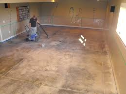 cost of stained concrete floors unique flooring types and ideas