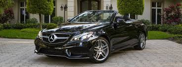 2018 mercedes benz e550.  mercedes throughout 2018 mercedes benz e550