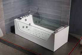 motors for bathtub whirlpool pumps home depot whirlpool bathtub
