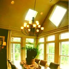 lighting for vaulted ceilings. Pendant Lights Vaulted Ceilings Recessed Lighting Ceiling With Classic Dining Room 948×948 Plans For
