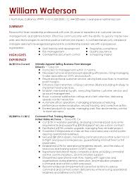 Security Clearance On Resume security clearance resume example Enderrealtyparkco 1