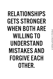 40 Mistake Quotes QuotePrism Cool Mistake Quotes