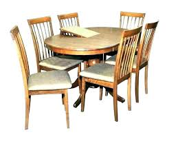 dining room seat cushions chair seat cushions replacement dining chair seats chair pads for dining room