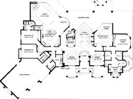 cool house plans duplex small best floor awesome ultramodern home design stunning and designs