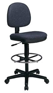 minimalist office chair. Stools For Business Drafting Office Chair Furniture Minimalist