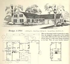 Apartments Gambrel House Plans Gambrel House Floor Plans Gambrel Roof House Floor Plans