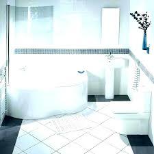 small corner bathtubs corner tub shower combo corner bathtub s tub shower combo ideas for small