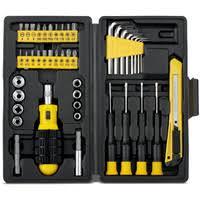 <b>Набор инструментов Fix It</b> Box - Вектор 2