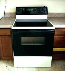 whirlpool self cleaning oven replacement parts glass top stove burner not working electric with self cleaning oven repair whirlp troubleshooting gold