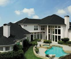 architectural shingles. See Photos Of Timberline HD Shingles Beautifully Installed On Typical American Homes. Browse Our Full Photo Gallery Shingles. Architectural