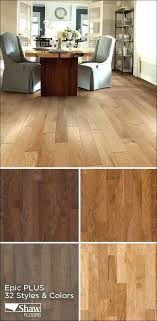 full size of interior wood linoleum look flooring laminate menards concrete vinyl plank that looks like review