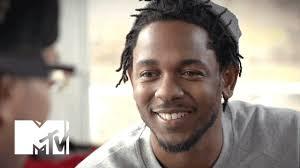 Kendrick Lamar Breaks Down Tracks From '<b>To Pimp A Butterfly</b>' (Pt ...