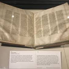 Image result for Codex Sinaiticus
