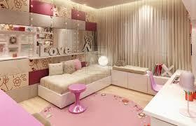 accessoriesbreathtaking modern teenage bedroom ideas bedrooms. Bedroom Ideas For Teenage Girls With Medium Sized Rooms Accessoriesbreathtaking Modern Teenage Bedroom Ideas Bedrooms