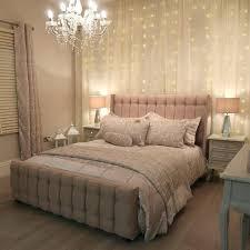 off white bedroom set – tutelaeucarestia.org