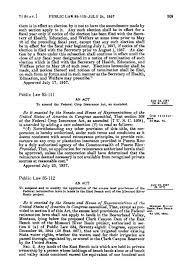 Page:United States Statutes at Large Volume 71.djvu/345 - Wikisource ...