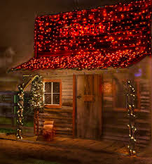 Image result for free old west christmas clip art