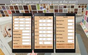 details lovely how to clean laminate floors of laminate flooring calculator