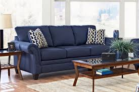 Navy Blue Living Room Decor Navy Blue Living Room Furniture Ideas House Decor